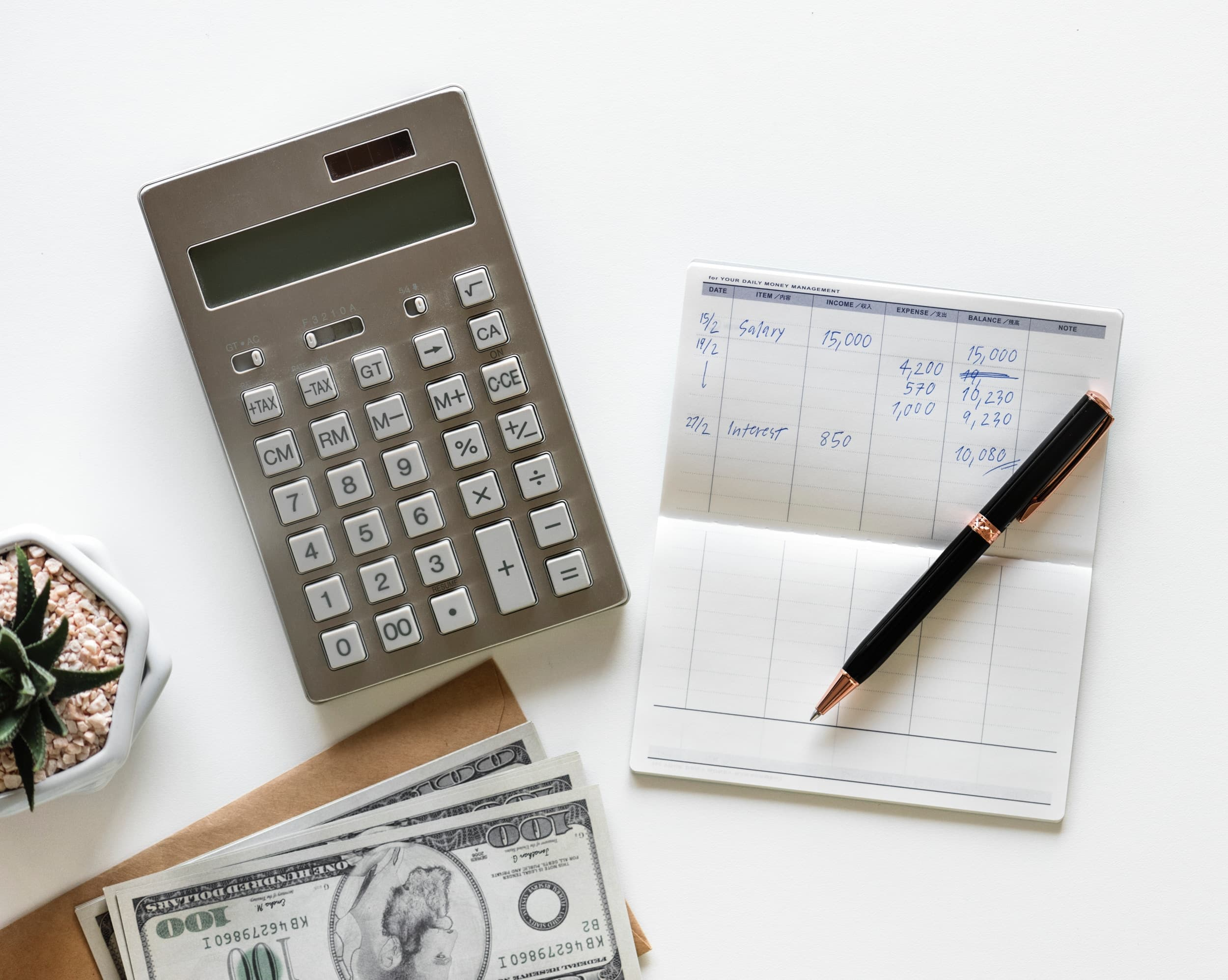 Comment calculer le temps de travail des salariés ?