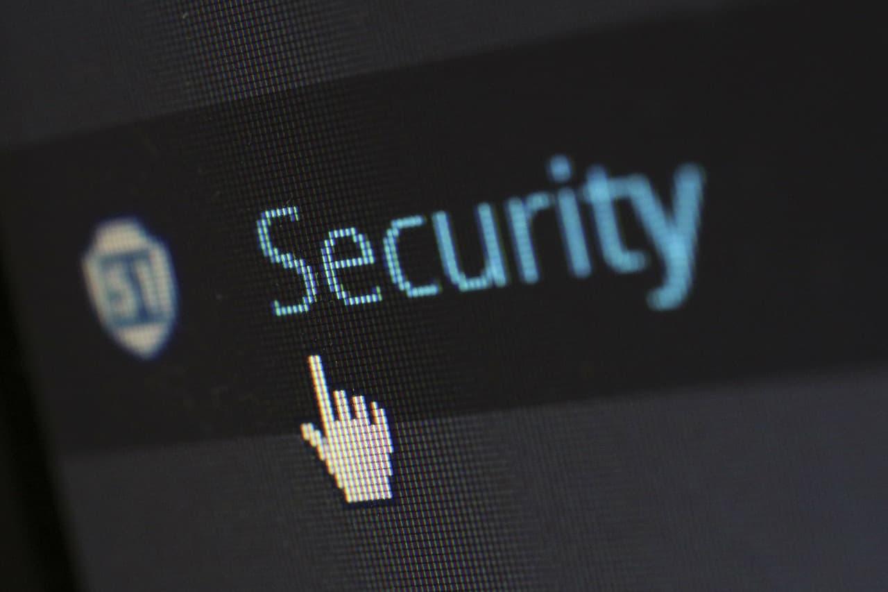 Comment améliorer la sécurité au travail ?