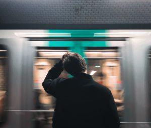 Comment gérer le retard de ses salariés ?