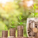 3 conseils pour économiser de l'argent en entreprise