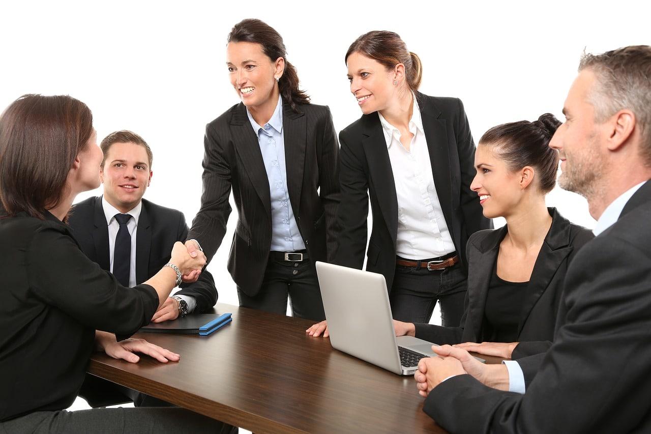 4 conseils pour optimiser les réunions au travail