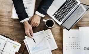 Comment construire des fiches de paie conformes pour vos salariés ?