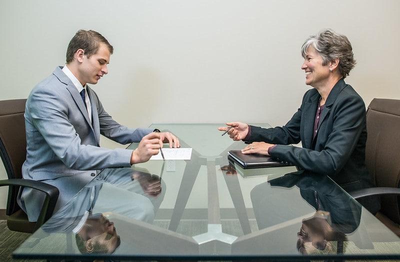 Évaluation du personnel : comment la mener à bien ?