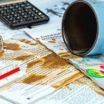 Rupture du contrat de travail : que dit la loi?