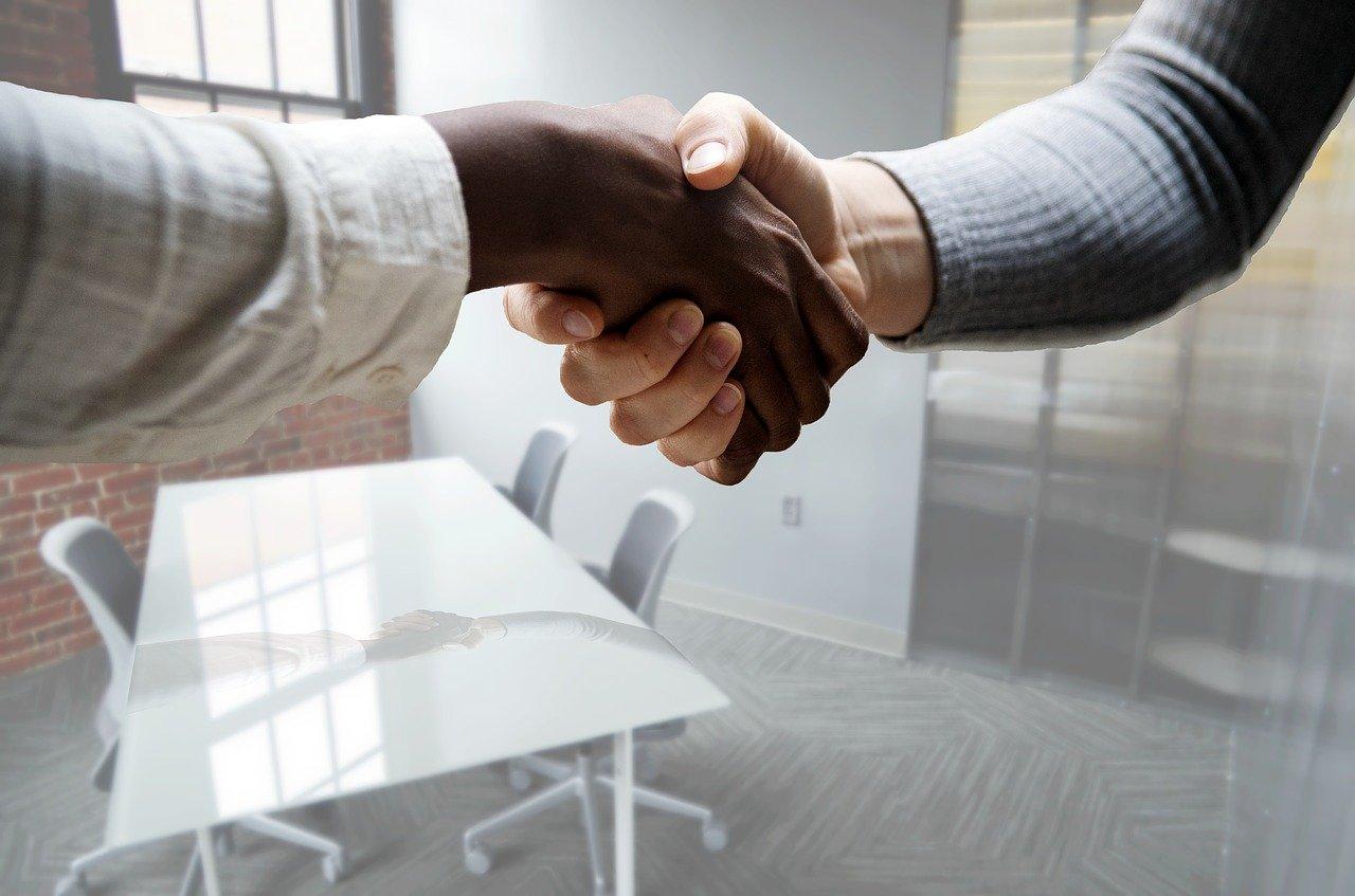 Comment créer et diffuser efficacement une offre d'emploi ?
