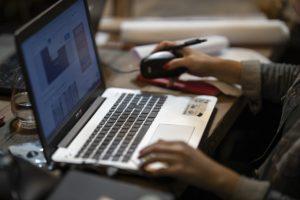 Comment améliorer la productivité tout en limitant le stress au travail ?