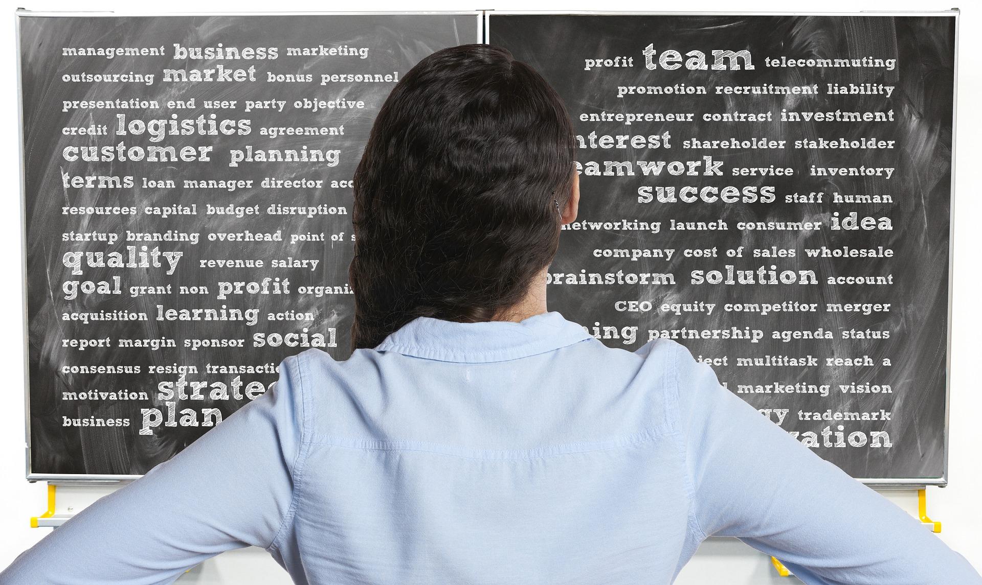 Comment gagner du temps dans la gestion quotidienne de votre entreprise?