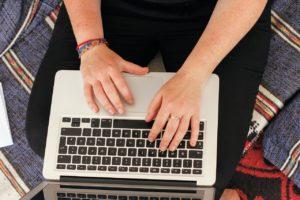 Télétravail : les avantages pour votre entreprise