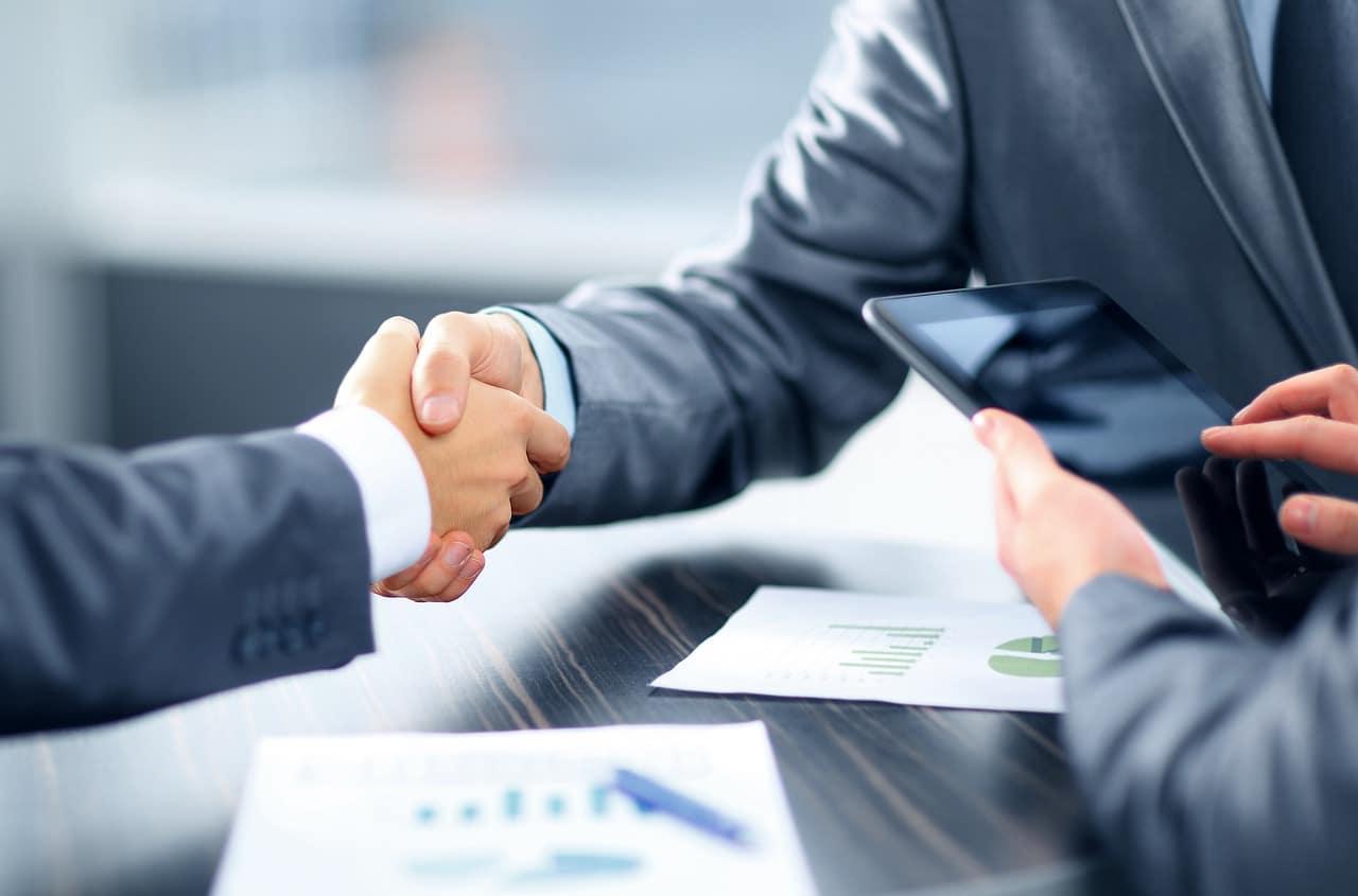 3 conseils pour un management plus positif et bienveillant