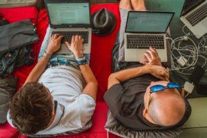 Les outils à utiliser pour maintenir la productivité en télétravail