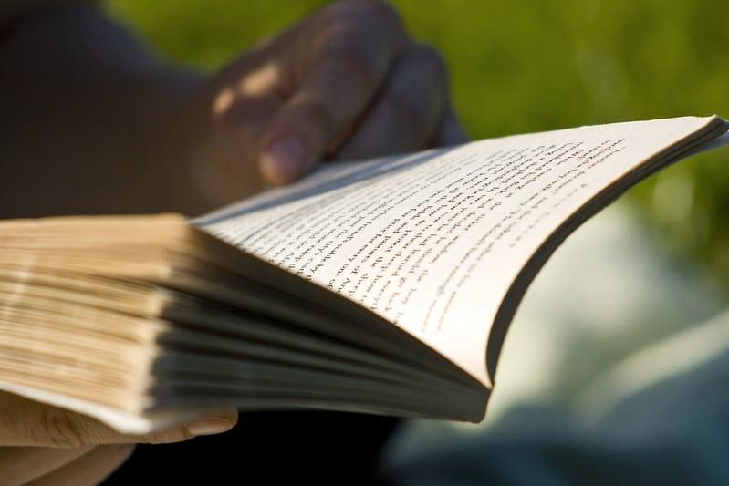 Les 5 meilleurs livres de management à lire à la rentrée