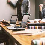 Comment fidéliser vos salariés ?