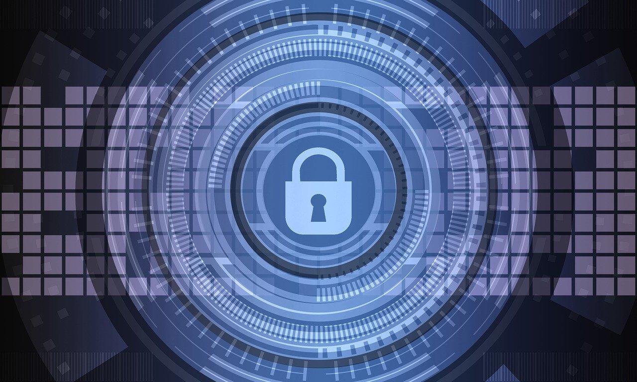 Comment améliorer la sécurité informatique de votre entreprise ?