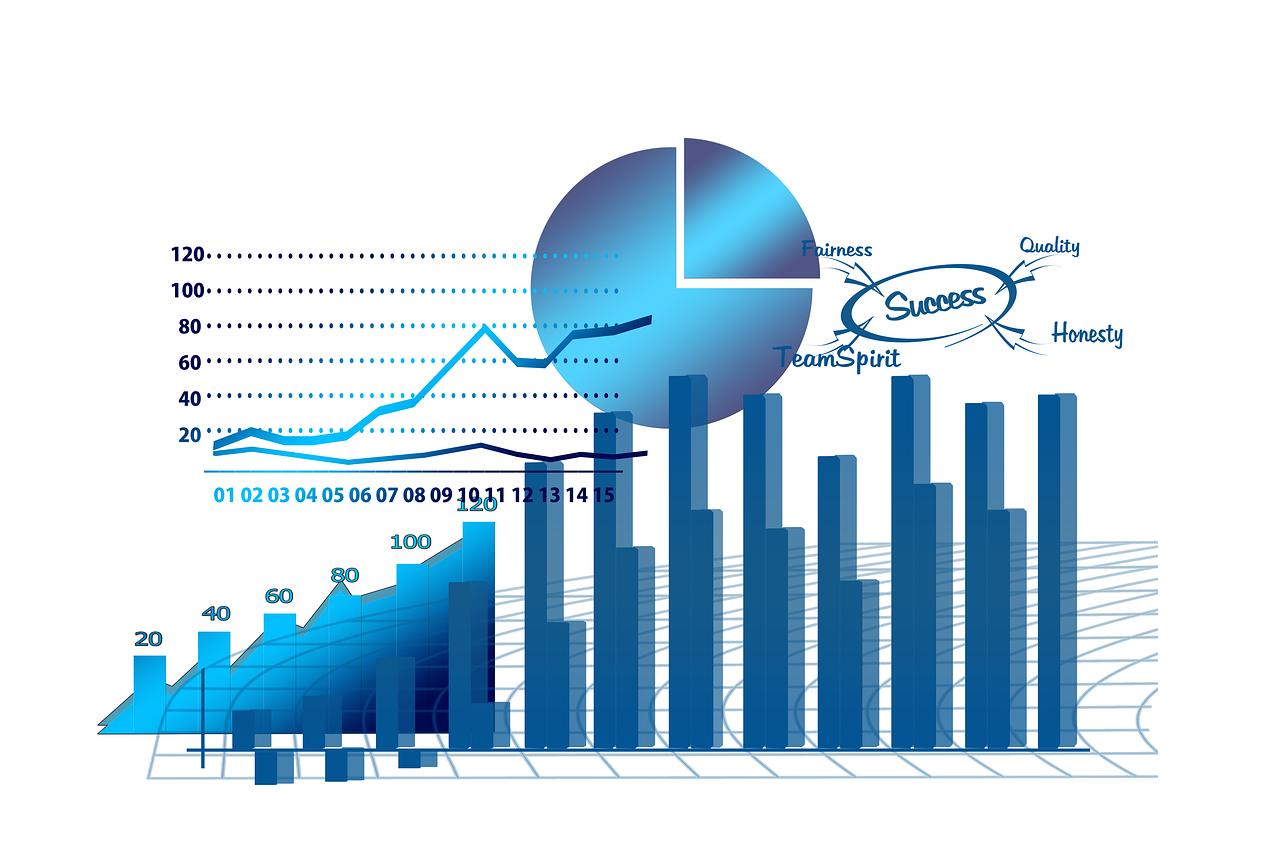 Growth Hacking : qu'est-ce que c'est et quels avantages pour votre entreprise ?