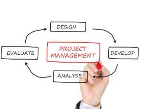 Comment construire un planning de projet efficace ?