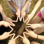 Comment exploiter au mieux les qualités des membres de votre équipe ?