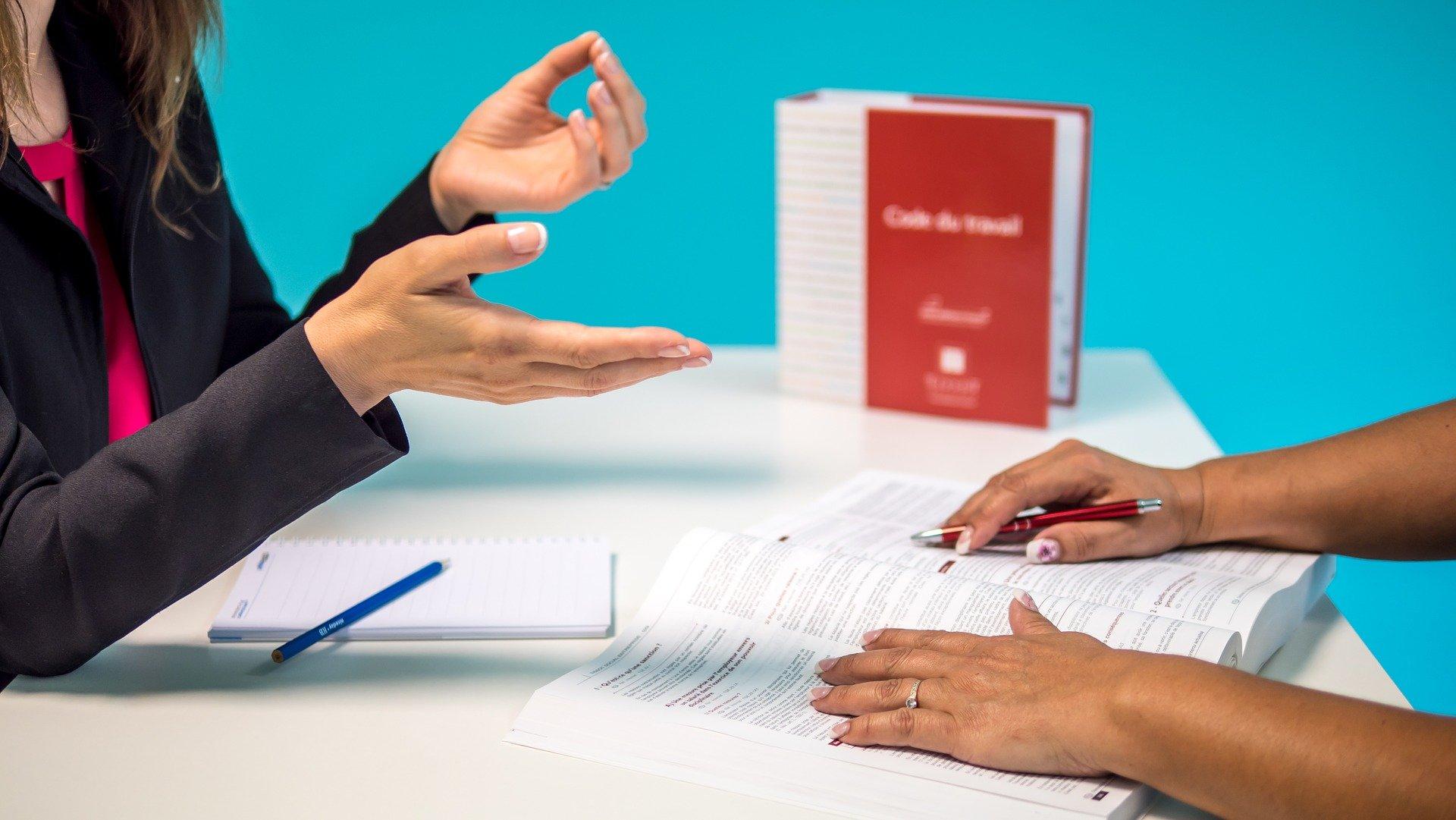 Droit du travail et pointage des salariés : que faut-il savoir?